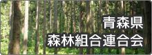 banner_aoshinren